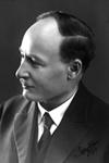 Rehnström Sr